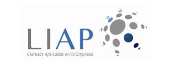 liap-logo