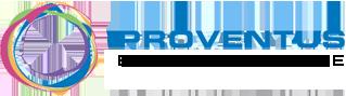 proventus-logo